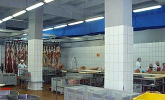 Открытое акционерное общество балахнинский мясокомбинат, 606400, нижегородская область